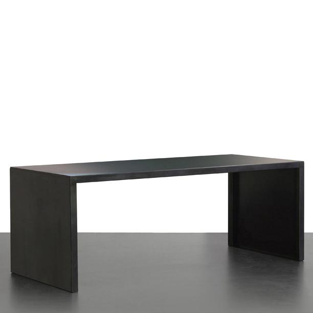 Big Irony Desk