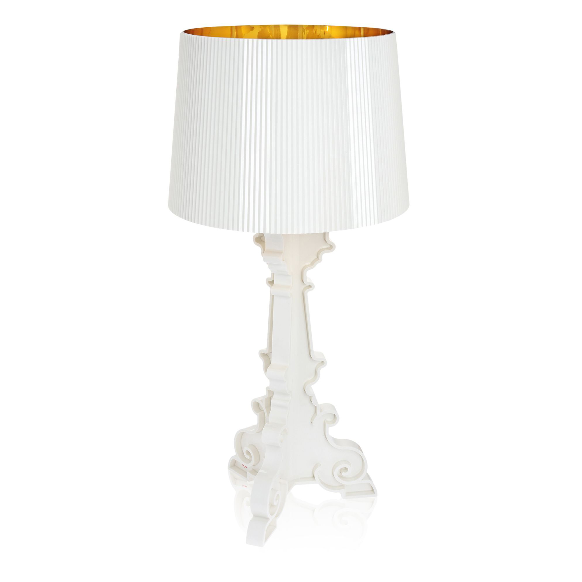 bourgie lamp bourgie lamp ferruccio
