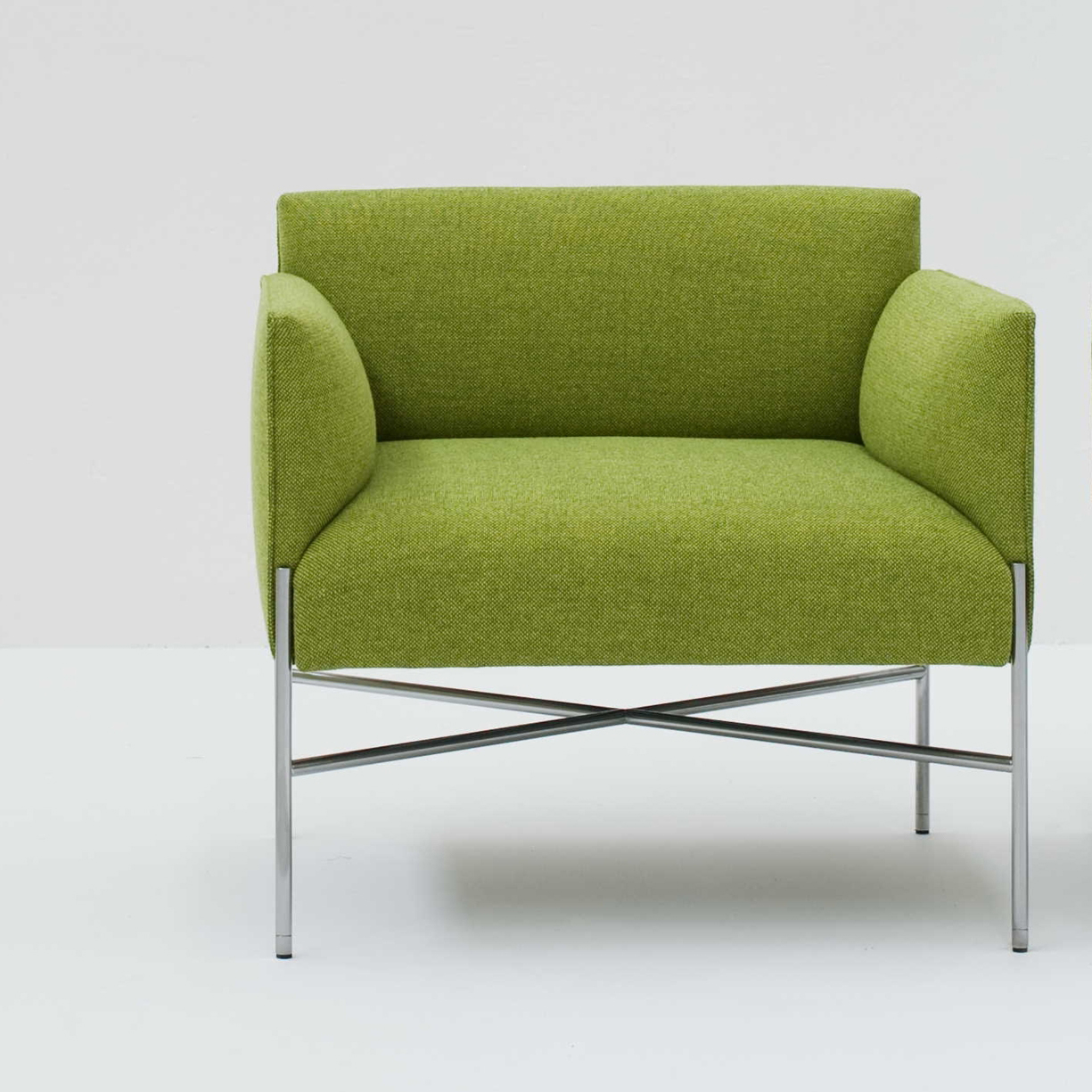chill out chair designed by gordon guillaumier tacchini