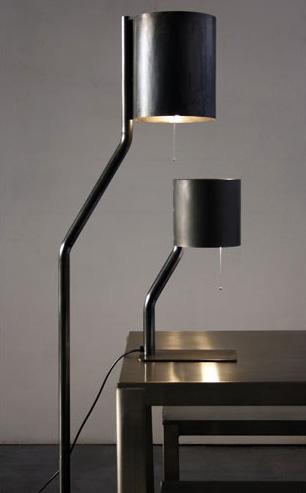 Istanbul 2 Lamp Designed By Maurizio Peregalli Zeus