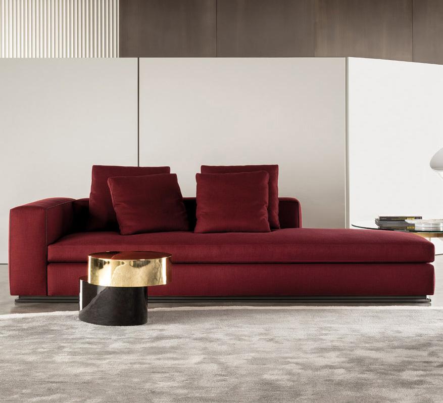 chaise orange chaise du0027cole plastique orange chaise design orange spider oak cliff. Black Bedroom Furniture Sets. Home Design Ideas