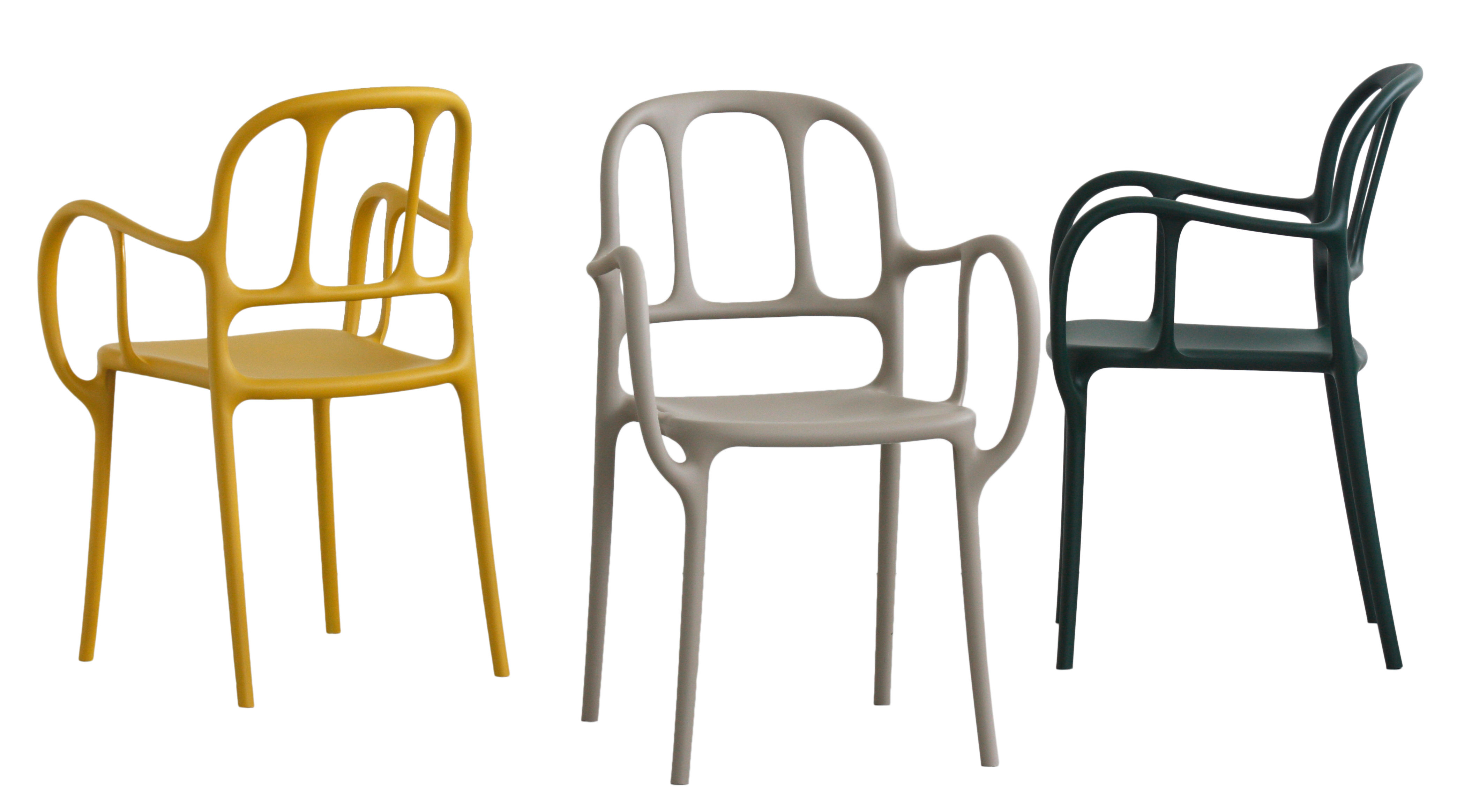 magis by from pipe side visitors architonic chair product en b chairs