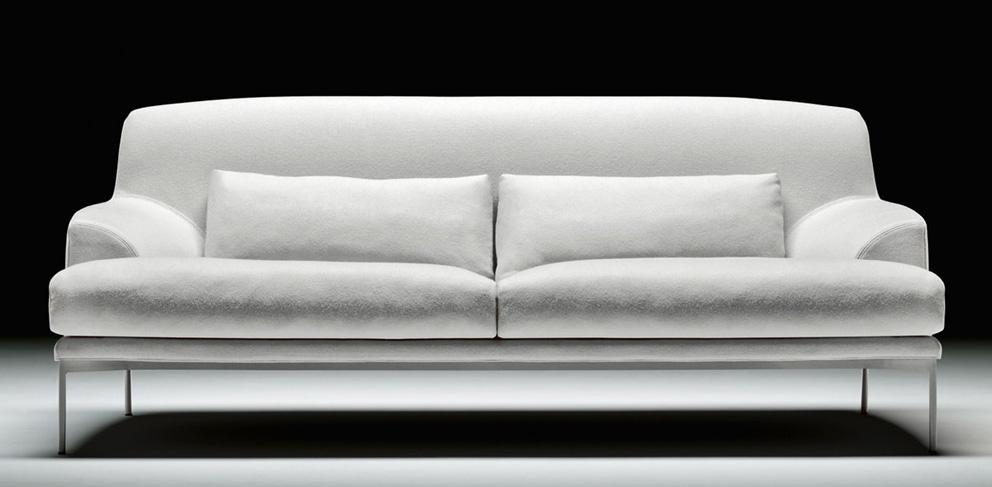 Montevideo Sofa Designed By Claesson Koivisto Rune
