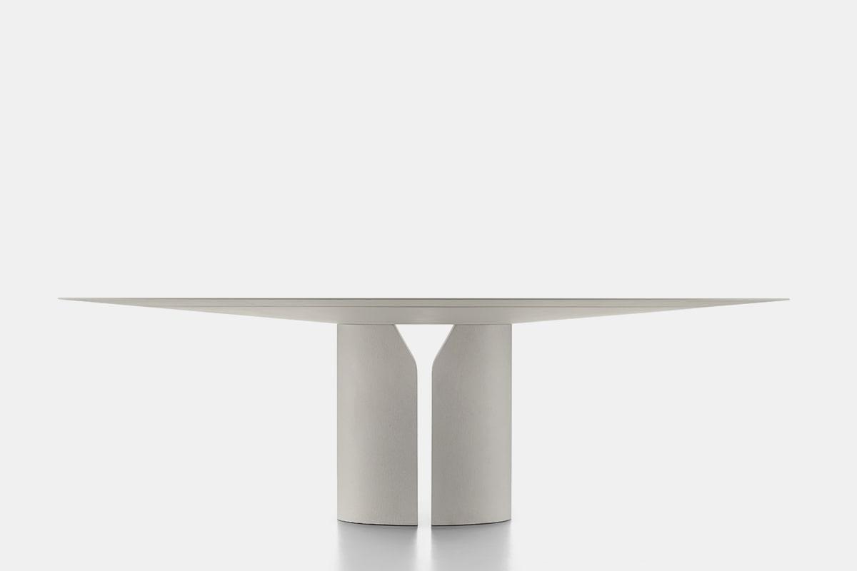 NVL Table