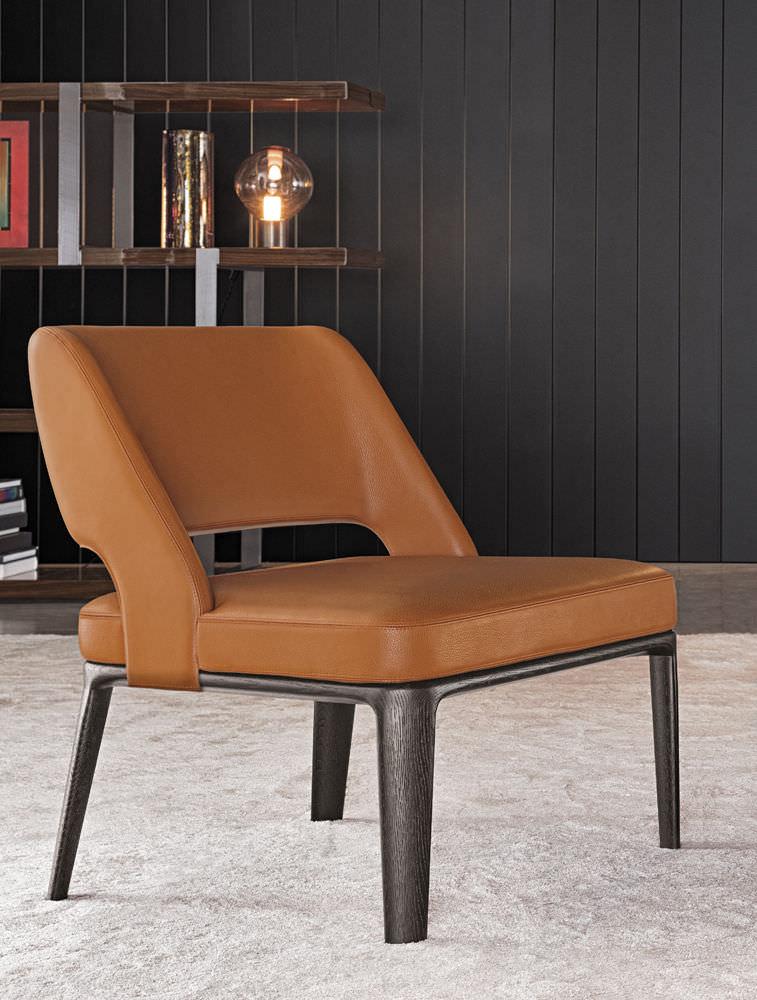Owens Lounge Chair Owens Lounge Chair ...
