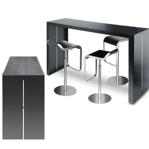 Panco Modular Table Designed By Romano Marcato Lapalma