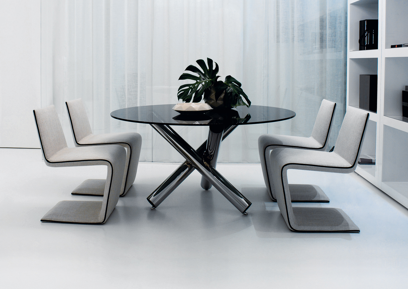 ... Phillips Dining Chair