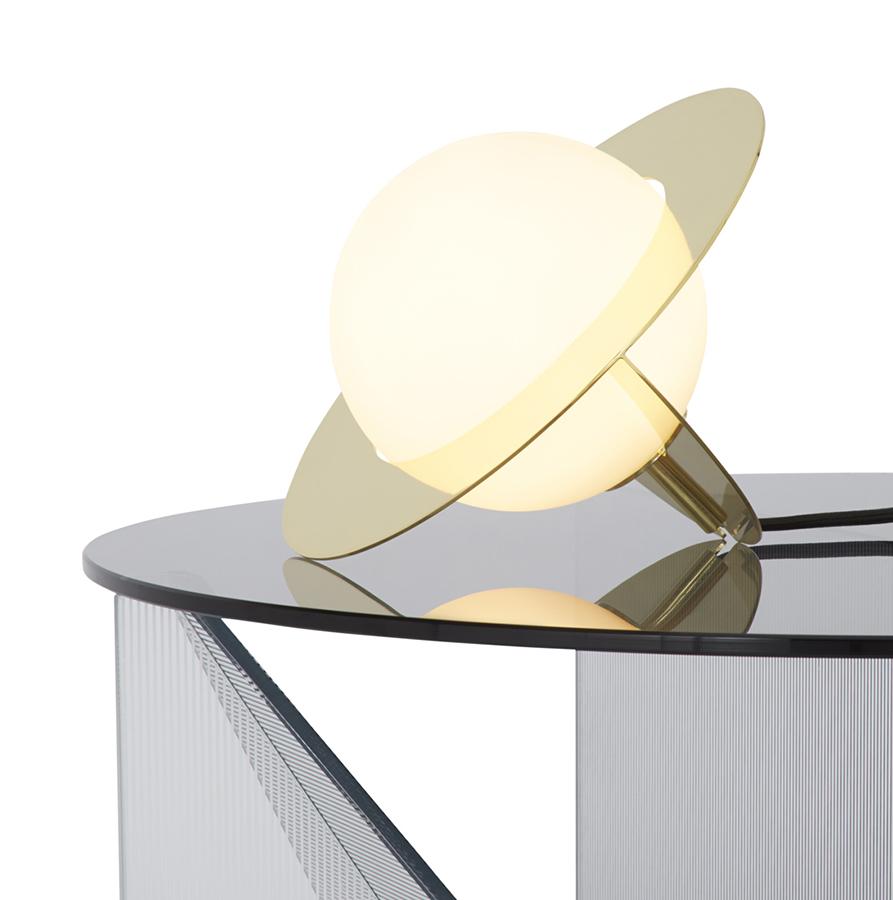 100 tom dixon plane chandelier behind the design q. Black Bedroom Furniture Sets. Home Design Ideas