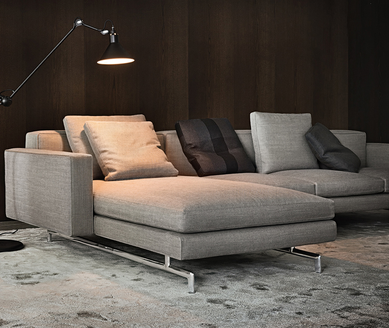 minotti sofa prices minotti sofa jasonatavastrealty thesofa