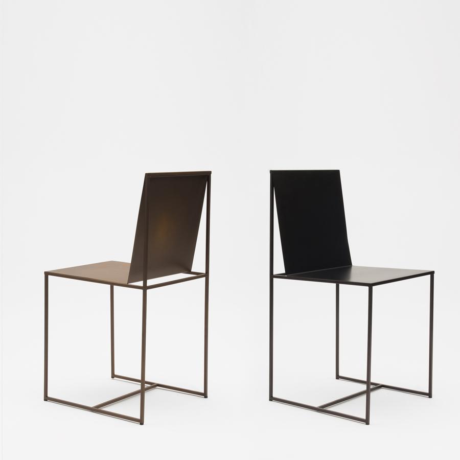 Exceptionnel Slim Sissi Chair Slim Sissi Chair Slim Sissi Chair ...