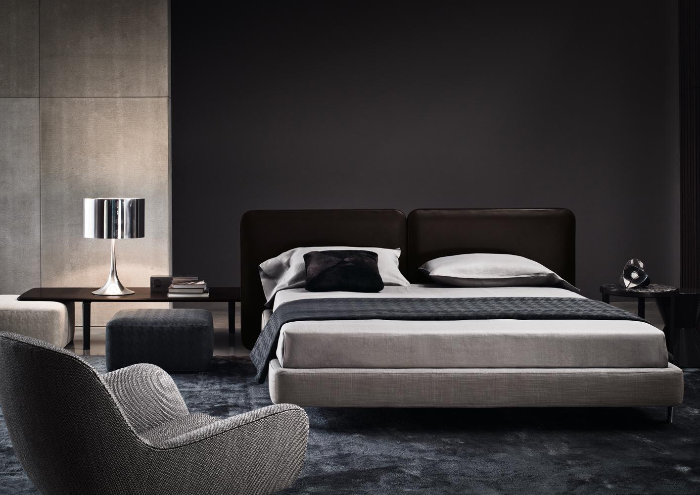 Bedroom Bed Price