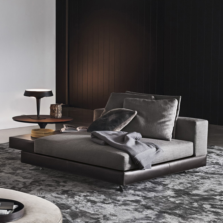 1000 images about minotti on pinterest armchairs. Black Bedroom Furniture Sets. Home Design Ideas