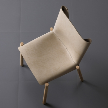 1085 Edition Chair