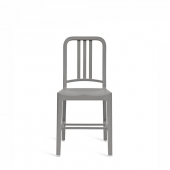 Navy 111 Chair