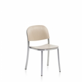 1 Inch Chair