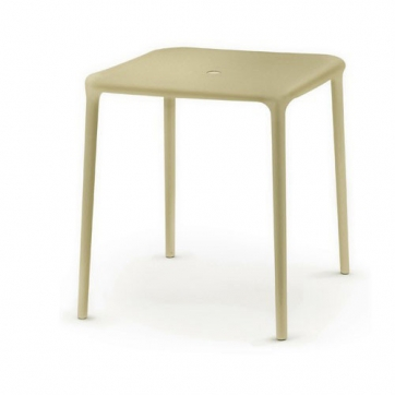 Air Square Table