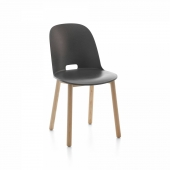 Alfi Chairs