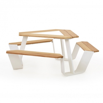 Anker Table