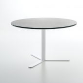 Aspa Dining Table