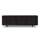 Aylon SideBoard