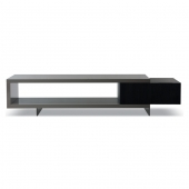 Aylon Low Sideboard