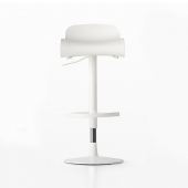 BCN Adjustable stool