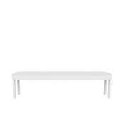 Banco Tropez Bench
