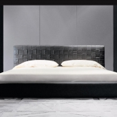 Bartlett Bed