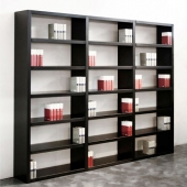 Big Irony Bookcase Sale