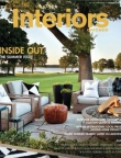 CS Interiors Summer 2014