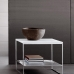Calder Side Table