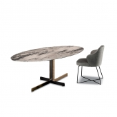Catlin Dining Table