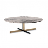 Catlin Coffee Table