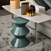 Cesar Side Table