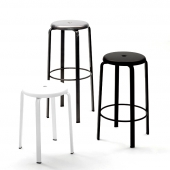 Demian Stool