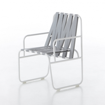 Dozequinze Dining Chair