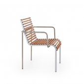 Extempore Chair