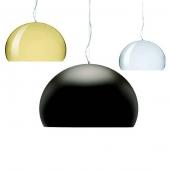 Lighting Italian Furniture Modern Furniture