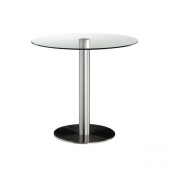 Go-Go Inox Table