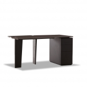 Jacob Desk