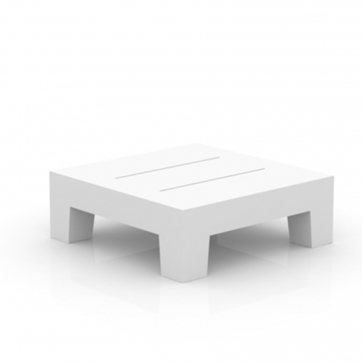 Jut Sun Chaise Table