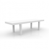 Jut Table-XL