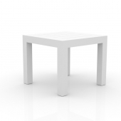 Jut Table-Square
