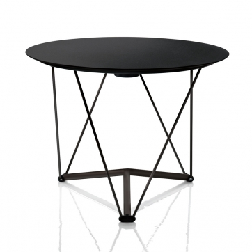 Lem Table