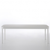 Mesa Alta Tropez Dining Table