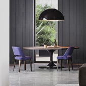 Neto Dining Table