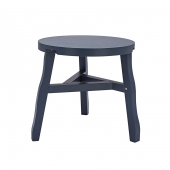 Offcut Side Table