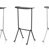 Officina Stools