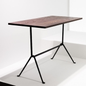 Officina Tables