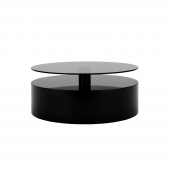 Parrish Coffee Table